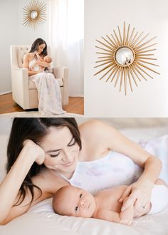 newborn, photography, lifestyle newborn, jen gagliardi