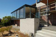 Preston Lane Architects