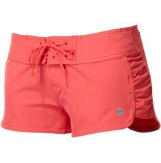 Roxy Womens Late Drop In Board Shorts - Dicks Sporting Goods $52.00