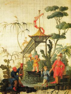 1000 Images About Chinoiserie On Pinterest Chinese The