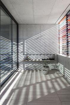 Gallery of Brougham Place / Smart Design Studio - 10