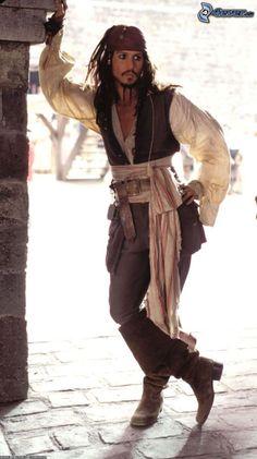 disfraces de piratas - Buscar con Google