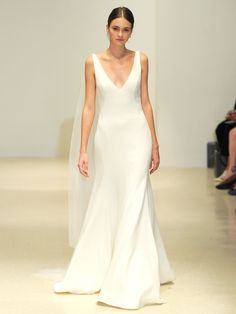 2ff590ec81e 17 Best Jenny Yoo Wedding Dresses and Bridesmaid Dresses images ...