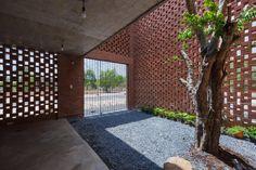 Galería de Casa LT / Tropical Space - 3