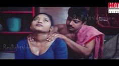 Malayalm Actress Joythi Scene From Deepa I Love You Movie