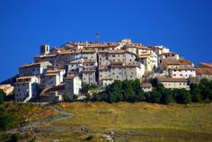 Cstelluccio-in-Valnerina