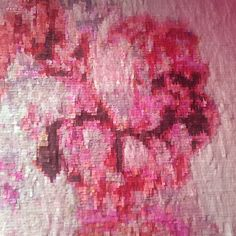 14 Artistes célèbrent les 150 Ans du Printemps | Nathalie Boutte @printempsofficial #printempsParis #printemps150ans #printempsHaussmann #150printemps #150ansprintemps  @nathalieboutte #printempswindows #windowdisplay