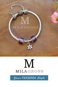http://mila-gross.com.ua/pandora-silver/bracelets/glamur-violet