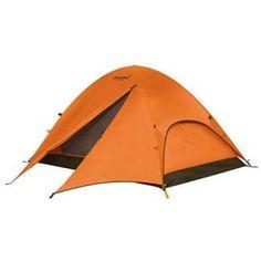 Eureka Apex 3XT FG Tent