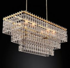 Luxury Chandelier, Chandeliers, Linear Chandelier, Chandelier Pendant Lights, Pendant Lamp, Ceiling Lamp, Ceiling Lights, Tv Wall Cabinets, Western Restaurant