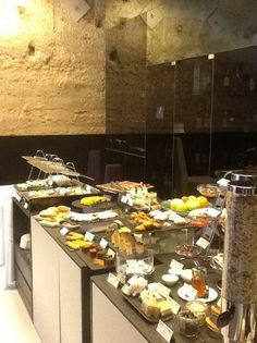 Caro Hotel (Valencia, Spain) - Hotel Reviews - TripAdvisor