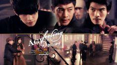 감격시대 / Age of Feeling [episode 16] #episodebanners #darksmurfsubs #kdrama #korean #drama #DSSgfxteam UNITED06