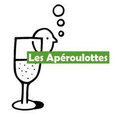 """Escapages: Cycle de débats """"Les Apéroulottes"""" avec la Bibliothèque de Perwez"""
