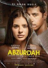 Abzurdah - Online Trailer HD 1080p