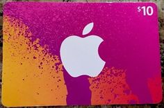 http://searchpromocodes.club/itunes-gift-card-10/