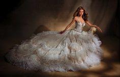 awesomeweddingdresses: http://www.bridalreflections.com/images/sized/images/pic/A04-304-600x0.jpg
