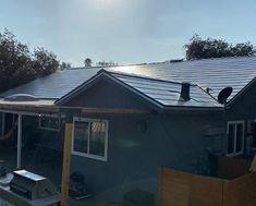 Tesla Solar Roof Long Term Review Insights From A Homeowner S Journey With Elon Musk S Solar Tiles Solarenergy Solarpanels S In 2020 Solar Tiles Solar Shingles Best Solar Panels
