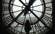 Parigi è sempre una buona idea ''Ci sono solo due posti al mondo dove possiamo vivere felicemente: a casa e a Parigi''. Caro Ernest Hemingway, mai affermazione fu più vera, tanto che oggi considero Parigi la mia seconda casa. Tutt #viaggi #parigi #conoscere #mondo