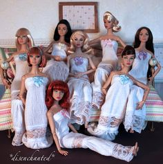 Sorority Sisters   Flickr - Photo Sharing!
