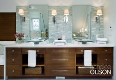 10 Best Lighting Advice Bathrooms