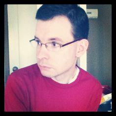 ".@wsthomason ""Driver's Ed"" by W. Scott Thomason, professor in Writing and Rhetoric at @swarthmore"