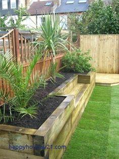 Raised Garden Beds Ideas 28