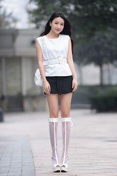Lace Skirt, Ballet Skirt, Women's Fashion, Skirts, Tutu, Fashion Women, Woman Fashion, Skirt