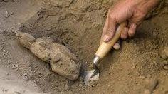 Предметы обихода обнаружены археологами на территории Нью-Мексико  Археологами найдены предметы обихода,…