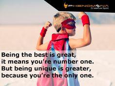 #Phenomena #Creative_Spot #quotes #says #inspiring #unique  will find more www.facebook.com/phenomenaegypt