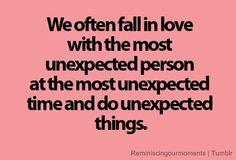 ReminiscingOurMoments Quotes,Love Quotes