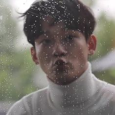 Exo Chen, Kyungsoo, Cute, Universe, Kawaii, Outer Space, Cosmos, The Universe, Space