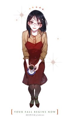 Haikyuu Karasuno, Kenma Kozume, Haikyuu Fanart, Haikyuu Anime, Haikyuu Characters, Anime Characters, Shimizu Kiyoko, Manhwa, Haikyuu Volleyball