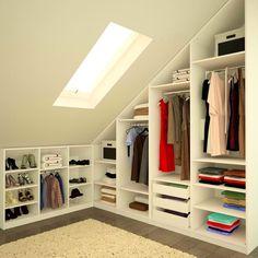 Bedroom:Attic Bedroom Ideas Glamorous Ideas About Attic Bedrooms Rooms Cool Bedroom Deefebbdffb