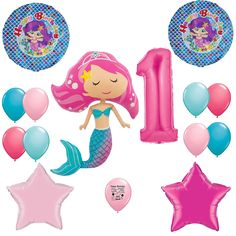 Wow Party Wholesale announces off on Wholesale Balloons and faster Delivery options. Cheap Party Supplies, 1st Birthday Party Supplies, 1st Birthday Parties, Party Wholesale, Wholesale Party Supplies, Buying Wholesale, Wholesale Balloons, Pink Themes, Gold Polka Dots