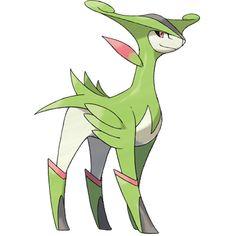 9 Best Grass Type Pokemon Images Pokemon Images Pokemon Pictures