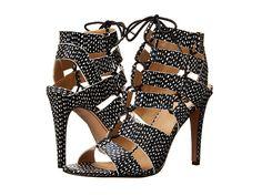 Dolce Vita Tyler Tan Leather - Zappos.com Free Shipping BOTH Ways