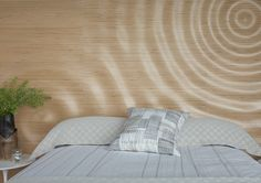CNC HEADBOARDS - Google Search