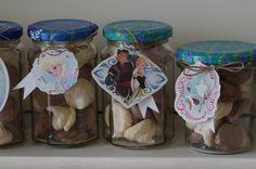 frozen biscuit jars