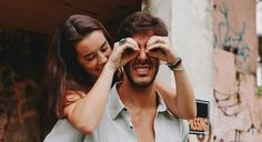 15 dating cliches that may actually hold the secret to finding love