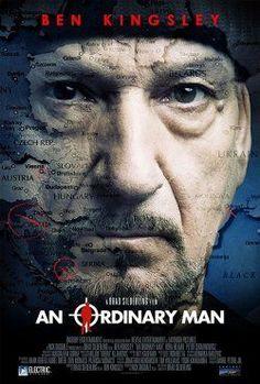 Обычный человек онлайн – это драматический триллер с элементами боевика, в центре сюжета которого находится человек, ставший очередной жертвой системы правосудия. Самое неприятное, что он посвятил
