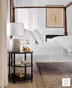 10 Favorite Beth Webb Designed Bedrooms & More - Design Chic Home Bedroom, Girls Bedroom, Diy Bedroom Decor, Master Bedroom, Home Decor, Decor Room, Trendy Bedroom, Master Bath, Bedroom Furniture