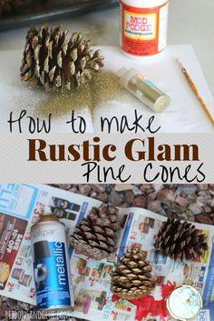 952 Best Ribbons Amp Glue Blog Images On Pinterest