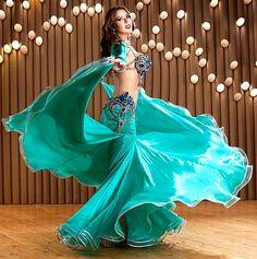 Дизайн костюмов для восточных танцев от Майи Лихачевой - Страница 6 - Форум танца живота