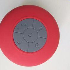 สินค้าราคาโรงงาน CICI ลำโพงบลูทูธกันน้ำ Waterproof Bluetooth Speaker BTS-06 ☂ ขายด่วน CICI ลำโพงบลูทูธกันน้ำ Waterproof Bluetooth Speaker BTS-06 ลดเพิ่ม   affiliateCICI ลำโพงบลูทูธกันน้ำ Waterproof Bluetooth Speaker BTS-06  รายละเอียด : http://sell.newsanchor.us/KdIwl    คุณกำลังต้องการ CICI ลำโพงบลูทูธกันน้ำ Waterproof Bluetooth Speaker BTS-06 เพื่อช่วยแก้ไขปัญหา อยูใช่หรือไม่ ถ้าใช่คุณมาถูกที่แล้ว เรามีการแนะนำสินค้า พร้อมแนะแหล่งซื้อ CICI ลำโพงบลูทูธกันน้ำ Waterproof Bluetooth Speaker…