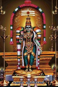 Lord Murugan Wallpapers, Lord Krishna Wallpapers, Indian Goddess, Goddess Lakshmi, Shiva India, Lord Shiva Family, Spiritual Images, Shiva Wallpaper, Tanjore Painting