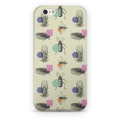 Case Beetle de @millacortazio   Colab55