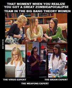 Rule 34 big bang theory