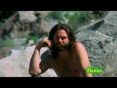 When You're Strange A Film About Jim Morrison