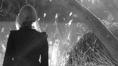 Cloe Bosco estrena el videoclip de July | NEX Valladolid