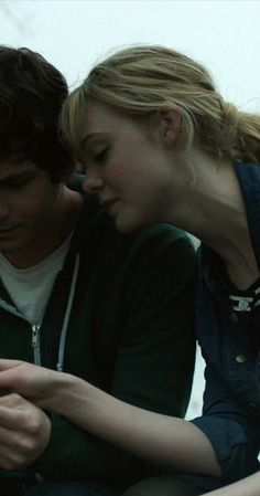 Directed by Shawn Christensen.  With Elle Fanning, Michelle Monaghan, Janina Gavankar, Kyle Chandler. Sidney Hall finds accidental success and unexpected love at an early age, then disappears without a trace.